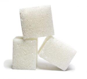 lump-sugar-549096_640-300x275 (1)