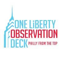 One Liberty Observation Deck Philadelphia, PA
